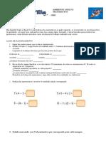 examenmatematicas