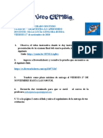 SegundoMatemáticasClase057