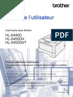 cv_hl5440d_fre_usr.pdf