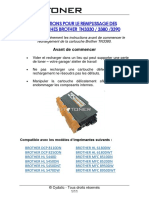 Instructions_pour_le_remplissage_des_cartouches_Brother_TN3380