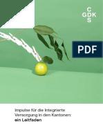 GDK_Leitfaden_DE_def