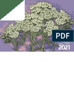Calendario-Biodinámico-2021
