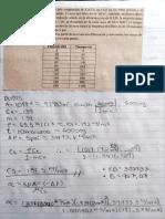 Procesos de Separaciòn.pdf