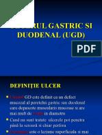 vdocuments.mx_1-ulcerul-gastroduodenal-ppt.ppt
