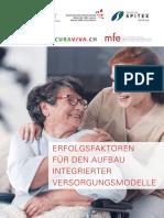 schweizer_gemeinde_de