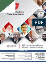 AIMPA Journal - November- 2020