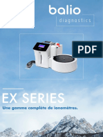 BALIO_EX-SERIES_FR.pdf