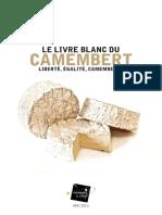 LivreBlancCamembert-BD.pdf