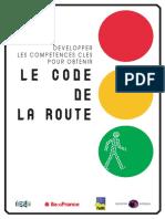 code_de_la_route