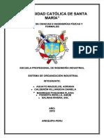 pdf-grupo8seccionapractica2limpiatododocx_compress