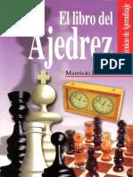 75-El libro del Ajedrez, 2003-OCR, 296p.pdf