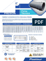 AGUA A PRESION.pdf