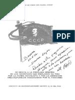 varios La Gran guerra patria de la union Sovietica.pdf