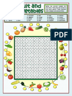 fruit-and-vegetables-wordsearch