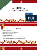 clase-3-auditoria-administrativa-1