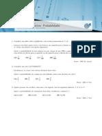 combinatoria_prob