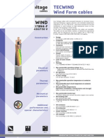 Windfarm_Cables_Datasheets
