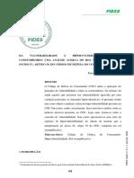 458-Texto do artigo-1127-2-10-20200723.pdf