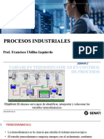 CLASE 2 PROCESOS IND FN