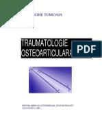 250494725-Traumatologie-Osteoarticulara-Tomoaia-Cluj-2004.pdf