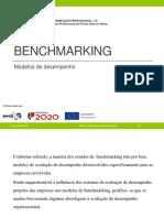 BEM-Modelos de desempenho