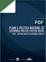 plano-e-politica-nacional-de-seguranca-publica-e-defesa-social(1).pdf