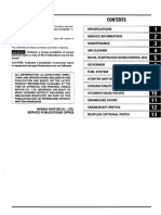 MT-GX670.pdf