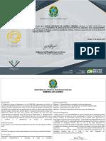 CONCEPÇÃO_E_APLICAÇÃO_DO_ESTATUTO_DA_CRIANÇA_E_DO_ADOLESCENTE-CERTIFICADO_108183.pdf