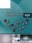 28631275-PET-Production-Technical-Report