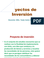 Proyectos de Inversión sesion 1.pptx