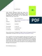 impact f covid on globalization-main.pdf
