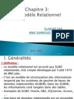 Chapitre3Modele REL.pdf