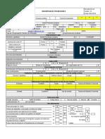 1. Formato Inscripción de Proveedores.xls