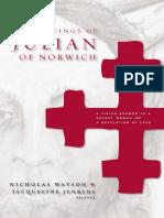 The Writings of Julian of Norwich.pdf