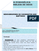 lIÇÃO 2 REGENERAÇÃO.pptx