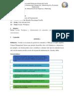 Deber N° 8 Joomla y Wordpress.pdf