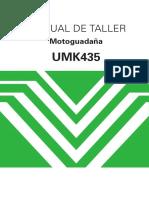 MT-UMK435.pdf
