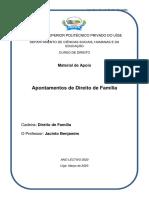 materia de familia 1 fs capítulo.pdf