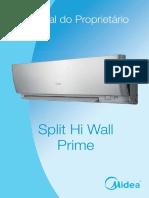 split-hi-wall-midea-prime