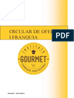COF - INSTITUTO GOURMET V 3.2019