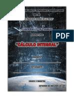 CUADERNILLO- COMPLETO-CÁLCULO INTEGRal sin nombre