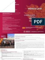 folleto2020-digital-cs6_compressed