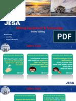 Mining  equipment  & technology 09&10_04_2020