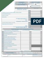 IRS Modelo1-AnexoB2.pdf
