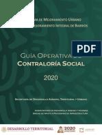 1. Guia Operativa CS_ PMU_MIB_2020