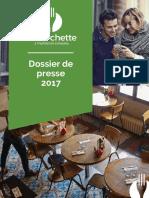 dossier-de-presse-lafourchette-janvier2017