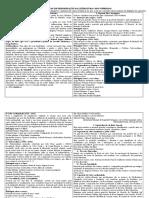 AS-PROPOSTAS-DE-PERIODIZAÇÃO-DA-LITERATURA-CABO.pdf