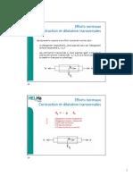 La traction 2 (pwpt) concentration de contrainte.pdf
