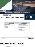 LPAD_EB2