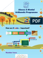 Abacus & Mental Arithmetic Programme ( PDFDrive ).pdf